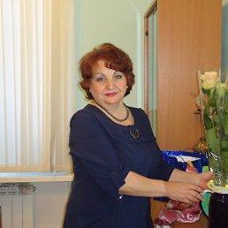 Светлана, 66 лет, Кувшиново