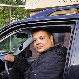 Сергей, 30 лет, Горловка