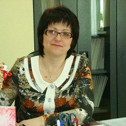 Татьяна, 56 лет, Барышевка