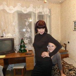 кабанова галина, 53 года, Сахалин