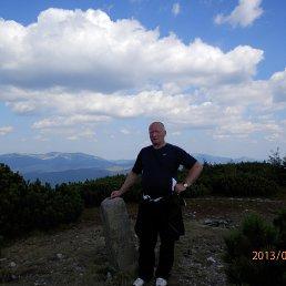 Михаил, 60 лет, Валка