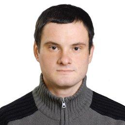 Роман, 32 года, Заболотов