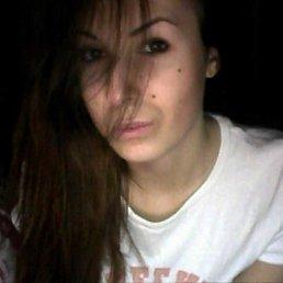Анастасия, Балашиха, 25 лет