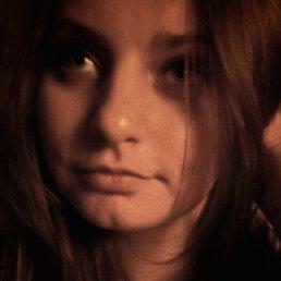 Аліна, 27 лет, Рожище