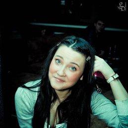 ЕВА, 32 года, Иваново