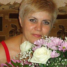 наталья, 56 лет, Скопин