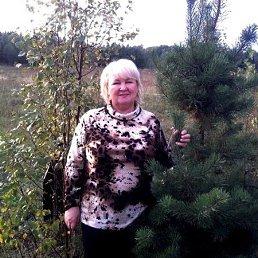 Ольга, 58 лет, Удомля