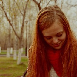 Элли, 24 года, Волгодонск