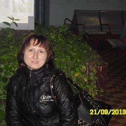 Елена, 36 лет, Безенчук