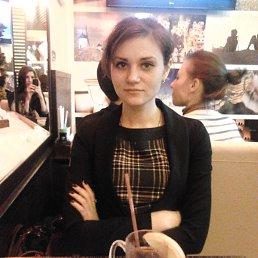 Анна, 26 лет, Брянка