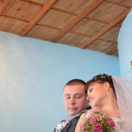 Катерина, 33 года, Северо-Задонск