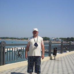 Фото Владимир, Ульяновск, 59 лет - добавлено 27 октября 2013