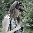 Фото Дашенька, Шиханы, 24 года - добавлено 14 августа 2013