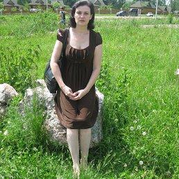 Ирина, 47 лет, Балабаново