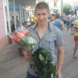 Євгеній, 29 лет, Прилуки