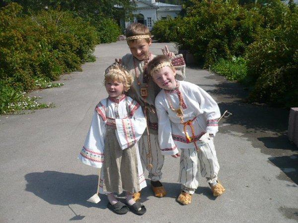 Фото - Моя семья: : Моя семья- мои ВНУКИ !!! - Вера Пушкарёва, 63 года, Каменск-Уральский