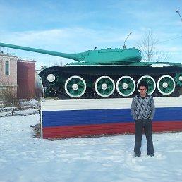 Алексей, 35 лет, Слюдянка