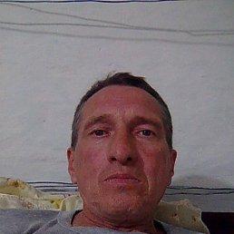 Анатолий, Дивное, 61 год