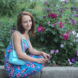 Януля, 37 лет, Тайга - фото 2