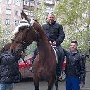 Фото Юрий, Яр, 49 лет - добавлено 29 сентября 2013
