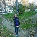 Фото Надя, Дорогобуж, 22 года - добавлено 5 ноября 2013