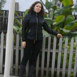alinka, 30 лет, Лебедин