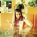 Фото Александра, Железногорск, 21 год - добавлено 10 августа 2013