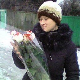 Инна, 28 лет, Гуково