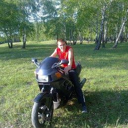 станислав, 34 года, Еманжелинск