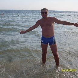 Виталий, 34 года, Гребенки
