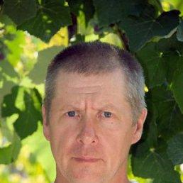 Андрей, 59 лет, Ува