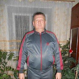 Евгений, 51 год, Тетюши