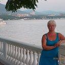 Фото Ирина, Ижевск, 58 лет - добавлено 19 августа 2013