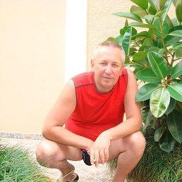 Богдан, Яворов, 62 года