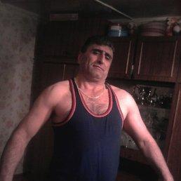 Курбанмагомед, 60 лет, Гдов