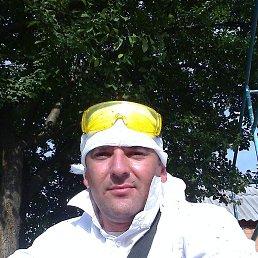 сослан, 42 года, Грозный