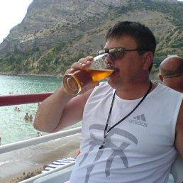 Василий, 56 лет, Гайсин