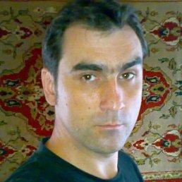 Cтас, 43 года, Макеевка