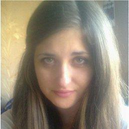 Татьяна, 29 лет, Нежин