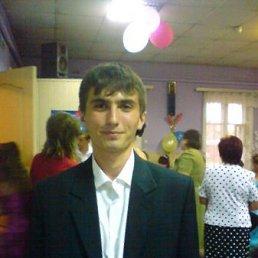 Сергей, 28 лет, Боготол