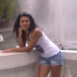 ИРИНА, 36 лет, Изюм
