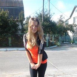 юлік, 20 лет, Нетешин