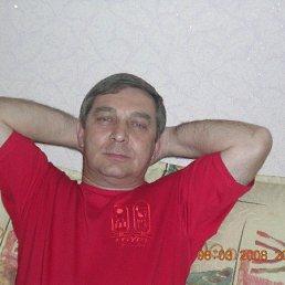gsg71145, 61 год, Переяслав-Хмельницкий