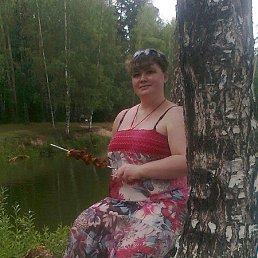 Фото Светлана, Иваново, 40 лет - добавлено 7 августа 2013