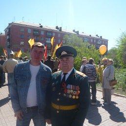 Фото Виталий, Новотроицк, 46 лет - добавлено 13 августа 2013