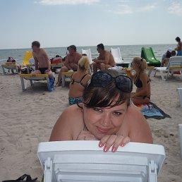 Марина Щерба, 37 лет, Санкт-Петербург