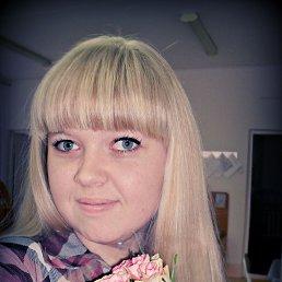 Фото Анастасия, Медведево, 28 лет - добавлено 29 сентября 2013