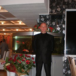 vasja, 23 года, Моршин
