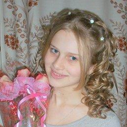 Анна, 24 года, Нолинск