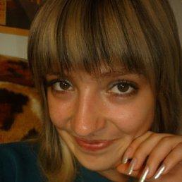 Юлия, 28 лет, Павловка